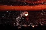 112-3-sunset-strip-feuerkuenstler
