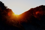 112-5-sonnenaufgang-berg