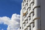 206-04-moderne-architektur