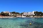 210-04-hotels-bucht-santa-eularia