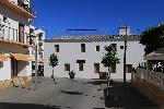 210-05-santa-eularia-gassen