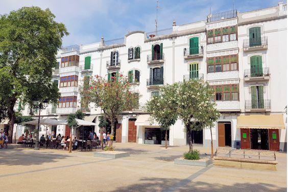 Passeig_vara_del_rey