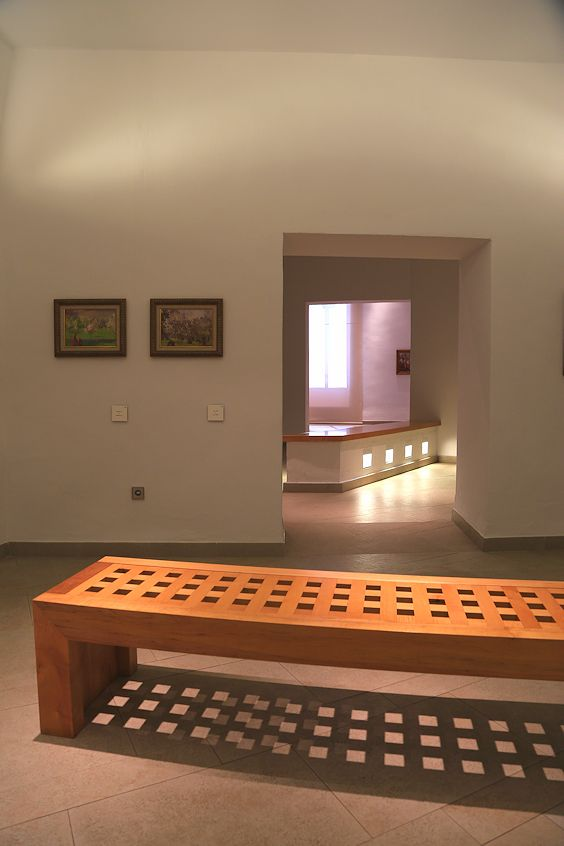 Museu Puget