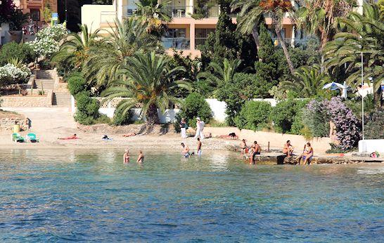 hotel_strand_figueretes