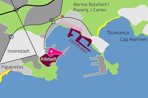 Übersichtsplan_Ibiza_stadt