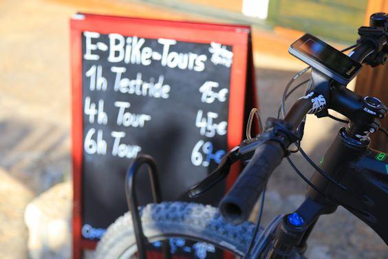 e_bike_high-tech