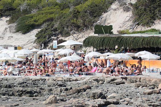 Ibiza fkk List of